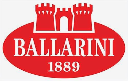 http://ballarini.pl/