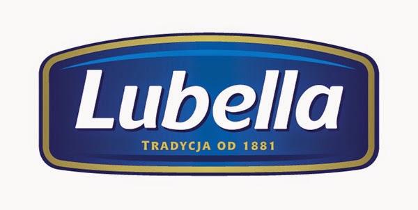 https://www.lubella.pl/