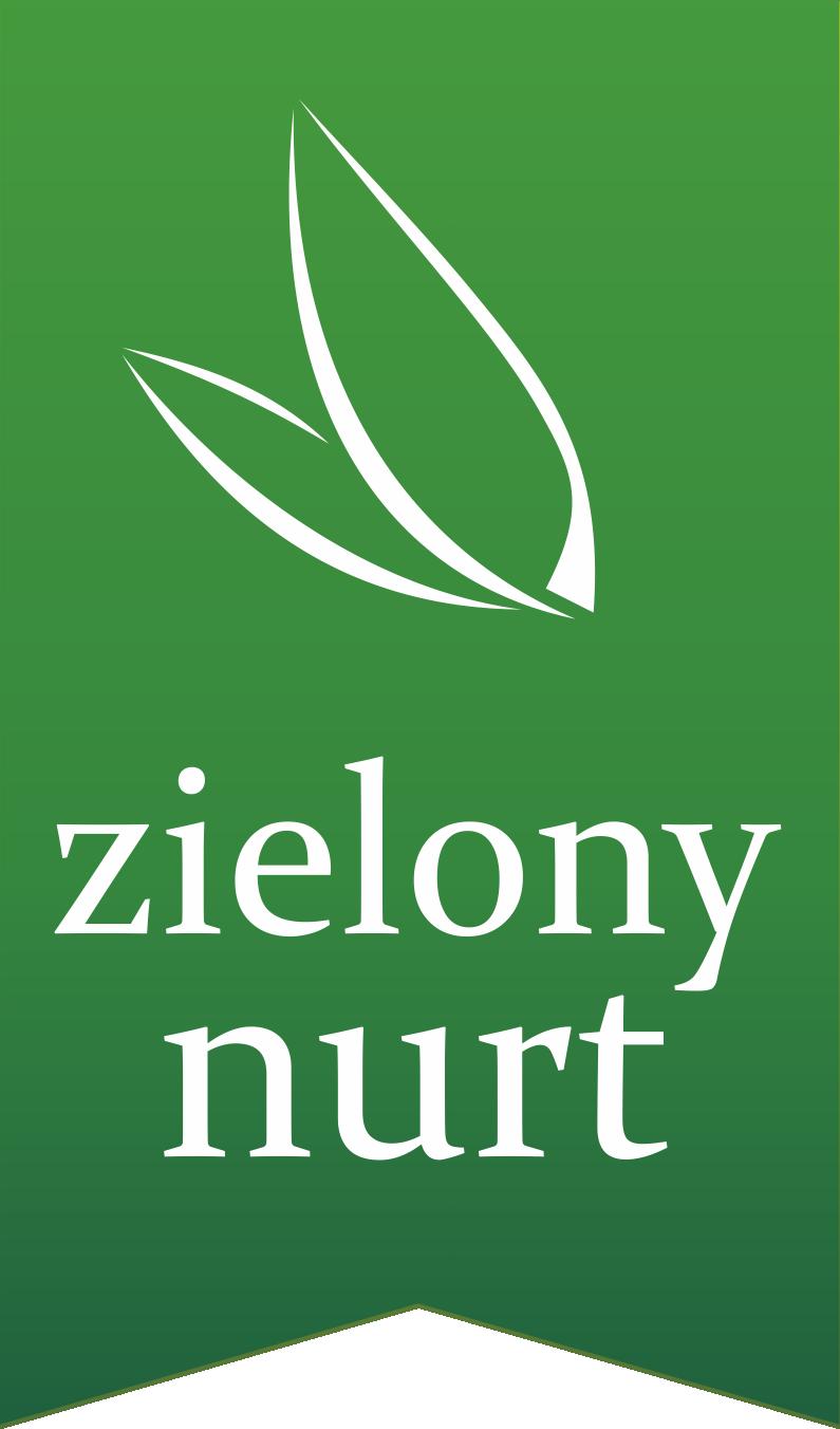 https://zielonynurt.pl/pl/index